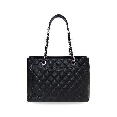 grand-shopping caviar black 1